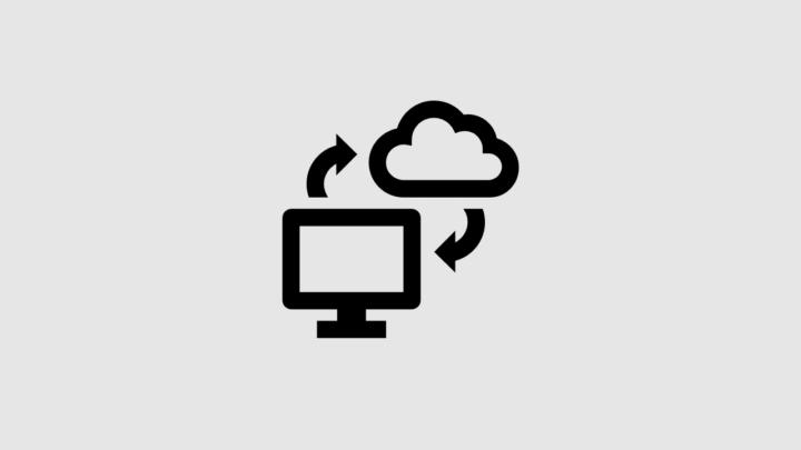 Digital Signage Hardware Guide