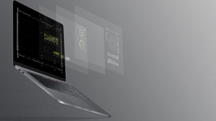 Digital Signage Software Guide