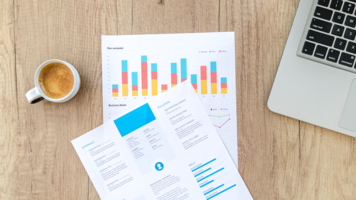 Marketing Intelligence als Grundlage multimedialer Kommunikation