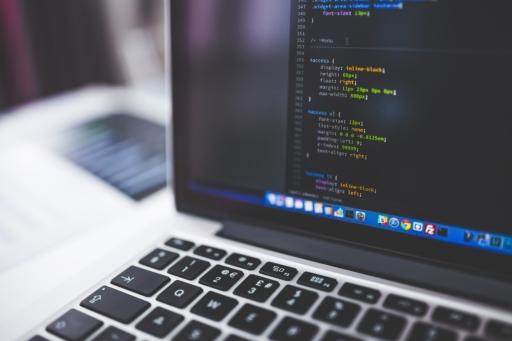 Digital Signage Schnittstellen, Code, Programmierung